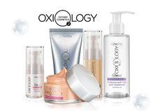 Shampoo, Soap, Cosmetics, Bottle, Beauty, Flask, Beauty Illustration, Bar Soap, Soaps