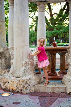 Bakebaby! Houston Locations, Family Portraits, Family Posing, Family Pictures, Family Portrait Poses