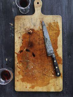 E&A-Spanish_Meats-opener_still_life_(Kopie).jpg (675×900)