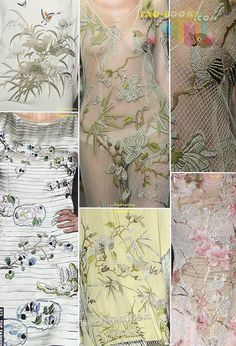 giftjap.info - Интернет-магазин   Japanese book and magazine handicrafts - Embroidery 2012 n28