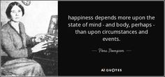 TOP 25 QUOTES BY FLORA THOMPSON   A-Z Quotes