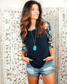 Insanely helpful lularoe outfit style ideas every woman needs right now no 58 – Tuku OKE Cute Summer Outfits, Spring Outfits, Casual Outfits, Cute Outfits, Fashion Outfits, Casual Shirt, Night Outfits, Summer Wear, Spring Summer