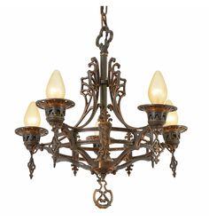 tudor style chandelier decorating ideas pinterest tudor style tudor and chandeliers