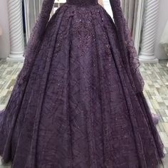 Trendy Dresses, Trendy Outfits, Fashion Dresses, Formal Dresses, Party Wear Dresses, Wedding Dresses, Muslimah Wedding Dress, Red Ball Gowns, Silk Saree Blouse Designs