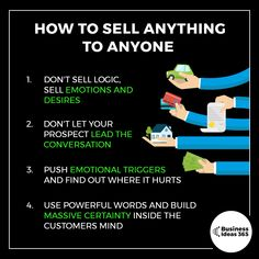 💳 Some tips for increasing those sales 🙂 | | 💡Follow @businessideas365 for a new business idea every other day | #entrepreneur #entrepreneurmindset #youngentrepreneur #businessowner #businesscoach #businessadvice #business #money #hustle #grind #businesstips #smallbusinessowner #startup #marketing #socialmedia #branding #digitalmarketing