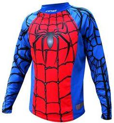 goal keeper spiderman jerseys   Rinat Widowmaker Custom Soccer Goalkeeper Jerseys - Soccer Equipment ...