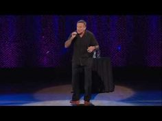 Robin Williams, hysterical as always,  speaks about weed, stoners, and the legalization of cannabis.