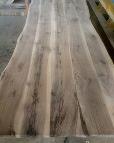 Hardwood Floors, Flooring, Walnut Table, Dining Table, Rustic, Furniture, Home Decor, Wood Floor Tiles, Country Primitive