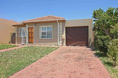 Houses & Flats for sale in Kuils River - Gumtree South Africa