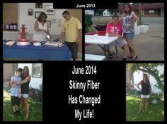 WIN The WAR ON WEIGHT  BECOME HEALTHIER  FIT!!! We Are Real People Getting Real Results.............  MEET STACIE, HERE'S HER SKINNY FIBER STORY!!!  CONGRATULATIONS TO STACIE WHO IS DOWN 31 POUNDS!!!.