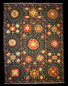 Rustigian Rugs - Item 12264