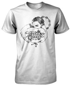 Disco Nightclub Larry Levan The Ramp 84 king street Paradise Garage Sweatshirt