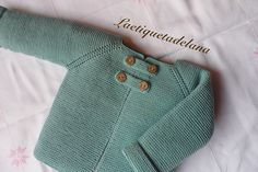Nueva+chaqueta+inglesa+003_phixr.jpg (1440×960)
