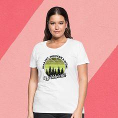An alle Waldviertler und Fans vom Waldviertel: Die besten & lustigsten -Waldviertel Leiberl gibt's bei Leiberlwerkstatt. Schaut vorbei! #waldviertel #woid4tla #waldviertler #waldviertlerin #waldviertelliebe #zwettl #gmünd #horn #waidhofen #krems #melk #niederösterreich #österreich #Allentsteig #Weitra #ZwettlerBier #leiberl #geschenk #mama #papa #schwester #bruder #freund #freundin #kollege #kollegin #waldviertelistschön #waldviertelistüberall #iskaort #isagfühl #gefühl #gemeinschaft T Shirts For Women, Shopping, Tops, Fashion, Boyfriend Girlfriend, Community, Brother, Gifts, Moda