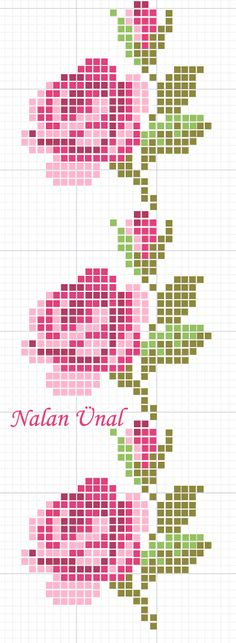 Thrilling Designing Your Own Cross Stitch Embroidery Patterns Ideas. Exhilarating Designing Your Own Cross Stitch Embroidery Patterns Ideas. Cross Stitch Bookmarks, Cross Stitch Borders, Cross Stitch Rose, Cross Stitch Flowers, Cross Stitch Kits, Cross Stitch Designs, Cross Stitching, Cross Stitch Embroidery, Cross Stitch Patterns