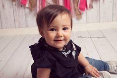 (1) LittlePics - Mariana Panella Fotografía - Fotos