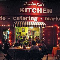 20 best eating the world in l a images los angeles restaurants rh pinterest com