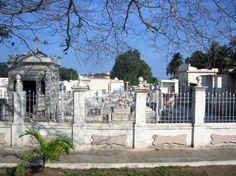 Cemetery. Photo by Aspasia B.
