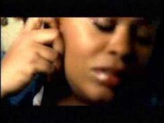 "Jill Scott ""Cross My Mind""  She sings the songs that speak my thoughts."