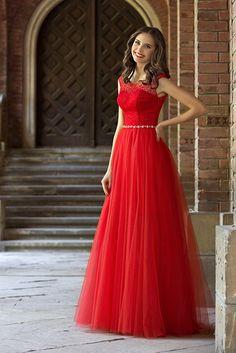 Marianne - Nava Bride Dresses 2014, Formal Dresses, Evening Dresses, Bride, Style, Fashion, Dresses For Formal, Evening Gowns Dresses, Wedding Bride