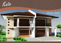 25 best cebu houses for sale images lots for sale cebu city rh pinterest com