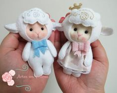 http://www.eduk.com.br/cursos/9-artesanato/4345-feltro-decoracao-e-utilitarios-para-maternidade?a=juliana-furman