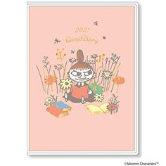 Moomin Valley, Cartoon Photo, Little My, New Books, Stickers, Comics, Nails, Simple, Crafts