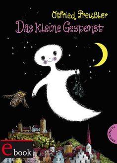 15.11.2014 120 Seiten  Das kleine Gespenst, kolorierte Ausgabe von Otfried Preußler, http://www.amazon.de/dp/B00H1P3RQG/ref=cm_sw_r_pi_dp_KDEEub0WWMXER
