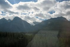 Jasper National Park views3: Jasper National Park views3 Image by red clover The post… #landscape_photos #Jasper #national #Park #views3