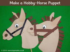 Crafts, new year's crafts, cowboy crafts, preschool crafts, horse craf Cowboy Crafts, Western Crafts, Farm Crafts, New Year's Crafts, Vbs Crafts, Camping Crafts, Preschool Crafts, Texas Crafts, Animal Masks For Kids