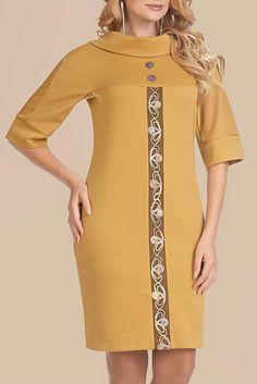 Divina - бренд женской одежды из Белоруссии