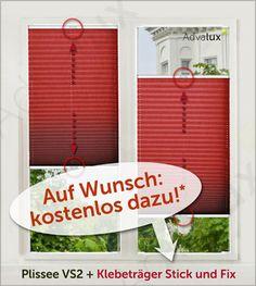 1000 images about plisseerollo erollo rollo raffrollo. Black Bedroom Furniture Sets. Home Design Ideas