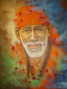 Om sai Ram xx loveya orange once again xxx Sathya Sai Baba, Om Shanti Om, Ascended Masters, Om Sai Ram, Hindus, Lord Shiva, Krishna, Religion, Faith