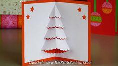 carte étoile de Noël - Recherche Google