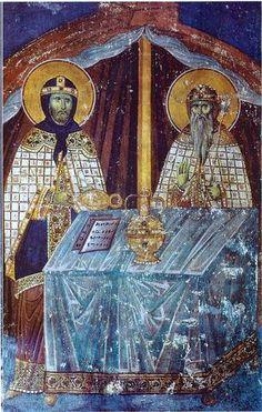 Elijah the Prophet icon Raphael Angel, Archangel Raphael, Tempera, Fresco, Roman Mythology, Greek Mythology, Albrecht Durer, Guardian Angels, Orthodox Icons