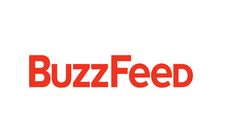 NBCU Invests Another $200M In BuzzFeed