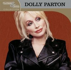 Platinum & Gold Collection [CD]