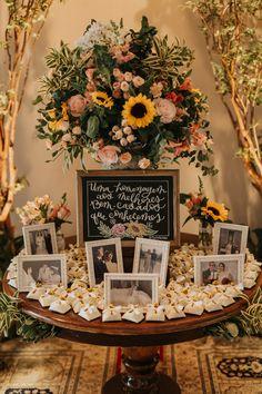 rustico lembrancinha Molde de girassol para imprimir Sonnenblume druckbare Vorlage - … in 2020 Western Wedding Dresses, Luxury Wedding Dress, Elope Wedding, Wedding Tips, Boho Wedding, Fall Wedding, Rustic Wedding, Wedding Planning, Dream Wedding