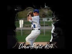 """This is Baseball Video"""" by Capture Memories In Motion on Vimeo, the home for high quality videos and the people who love them. Baseball Videos, Memories, Sports, People, Memoirs, Hs Sports, Souvenirs, Sport, People Illustration"""