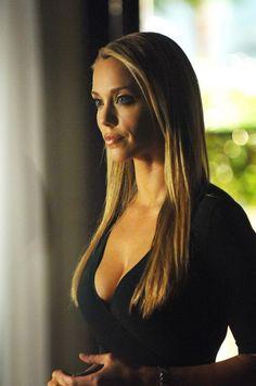 Elizabeth Berkley  | Elizabeth Berkley CSI Miami