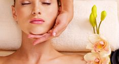 The path towards beautiful and healthy skin begins with Beverly Hills Spa experience in Spa On Rodeo.