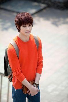 Lee Jonghyun (이종현) in A Gentleman's Dignity
