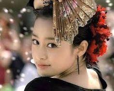 Lee-Sul (Kim Tae-Hee) my princess Korean drama 10 Most Beautiful Women, Beautiful People, Korean Beauty, Asian Beauty, Prity Girl, Kim Tae Hee, Digital Photo Frame, How To Pose, Kawaii