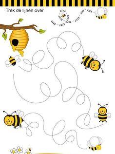arı ve arı kovanı sanat etkinliği (41)