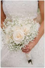 Image result for flores de porcelana al frio de jorge rubicce