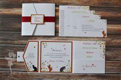 #weddingpapeterie #weddinginvitation #feenstaub #hochzeitseinladung #pocketeinladung #www.feenstaub.at