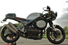 http://motorcyclephotooftheday.files.wordpress.com/2013/02/dsc_0136.jpg?w=917