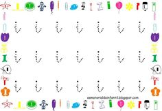 Foto: Word Search, Diagram, Album, Signs, Math, Google, Alphabet, Index Cards, Photos