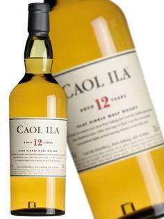 Caol Ila Top Drinks, Scotch, Whisky, Wine, Bottle, Plaid, Whiskey, Flask, Jars