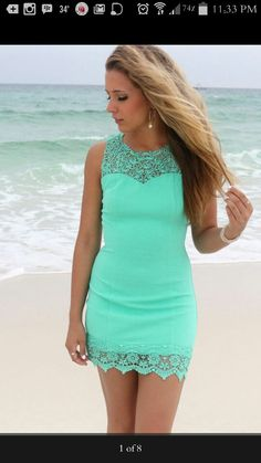 07dd3506852 Let s get dressed up for a date night at the beach! Your man will be happy  and stunned when he sees you wearing this bodycon